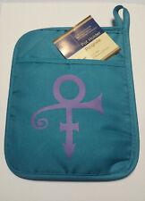 New listing New - Prince - Pot Holder - Great Gift Idea! Free ShipN! Purple Rain