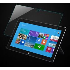(Lot 2) Tempered Glass Film Screen Protector for Microsoft RT Surface Pro 1 & 2