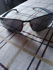 New Tommy Hilfiger Sunglasses