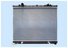 RADIADOR KIA SORENTO 2.5 CRDI 3.3 V6 3.5 V6 AUT. - OE: 253103E020 - NUEVO!!!