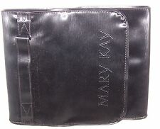 Mary Kay Faux Leather Makeup Organizers eBay