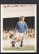 Football autocollant-panini-top sellers 1977-carte nº 94