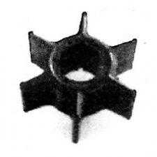 GIRANTE TOHATSU 2T 40-50 HP