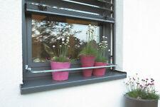 Blumenkasten Fensterbank Gunstig Kaufen Ebay