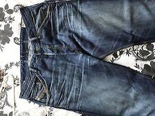 DIESEL W 34 L 34 Jodar Jeans