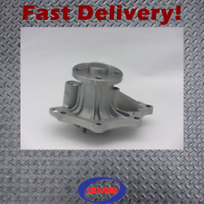 GMB Water Pump suits Toyota Camry ACV36 2AZ-FE (years: 8/02-6/06)