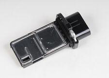 Genuine GM Mass Air Flow Sensor 15865791
