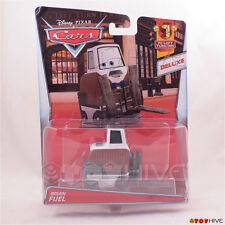 Disney Pixar Cars Brian Fuel diecast 2014 Ye Left Turn Inn DELUXE Die-Cast #2/7