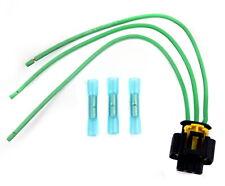 Reparatursatz Kabelbaum Stecker Rail Drucksensor für Fiat Alfa Romero Lancia BMW