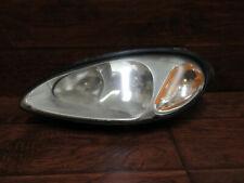 For 2001-2005 Chrysler PT Cruiser Headlight Dimmer Switch API 87847VY 2003 2002