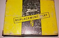 NOS Zenith Module 9-155-08