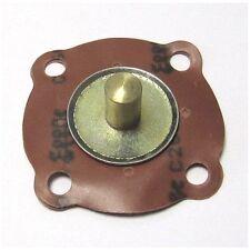 Genuine Dellorto early DHLA Pump Diaphragm Alfa Lotus Dell'Orto 7515