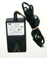 Genuine HP 0950-4392 Deskjet Printer AC Power Adapter Output: 15V, 32V