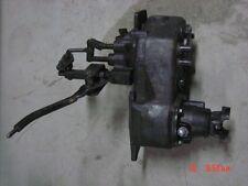 76-79 Jeep CJ Dana 20 transfer case 4x4 assembly for T150 3 speed T14 T15