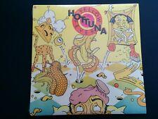 Vinyle---HOT TUNA : Yellow fever. (original de 1975). Quasi neuf.