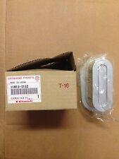 Genuine Kawasaki Air Filter 11013-2132 OEM