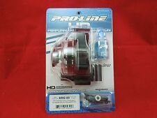 PRO-LINE PERFORMANCE TRANSMISSION TRAXXAS STAMPEDE RUSTLER VXL SLASH 6092-00 NEW