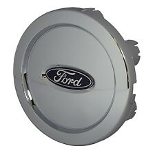 2006 Ford Expedition OEM Center Wheel Cap 6L1Z-1130-BA