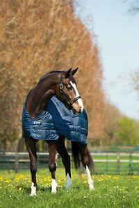 Horseware Liner Lite 100g