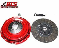 WINNING STAGE 1 CLUTCH KIT 2011-2015 FORD MUSTANG GT 5.0L V8 PERFORMANCE