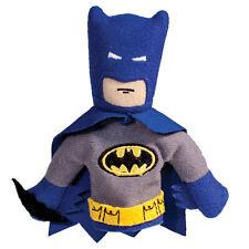 Unemployed Philosophers Guild - Batman - Finger Puppet and Fridge Magnet