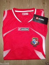 Maglie da calcio di squadre nazionali rosso taglia XL