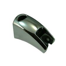 Bristan SLID765150 02 CA oval rail shower head holder clamp chrome