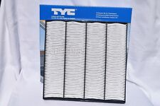 For 2010-2015 Chevrolet Camaro Cabin Air Filter New