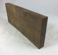 Ulme 8x8x20cm  Holz Drechselholz drechseln Kantel 1m=33€