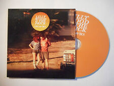LILLY WOOD & THE PRICK : LONG WAY BACK ♦ CD SINGLE PORT GRATUIT ♦