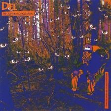 I Wish My Brother George Was Here by Del the Funky Homosapien (Vinyl,...