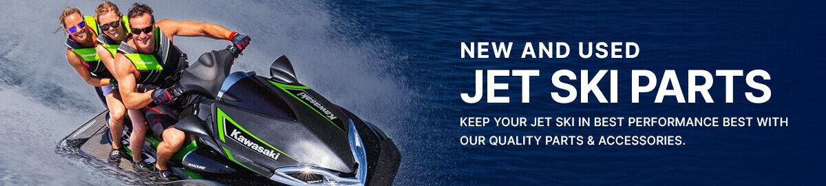 jetskiparts_from_japan
