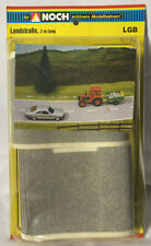 Noch 6716 G Scale ~ Country Road ~ For Lgb (and other) G Scale Train Layouts New