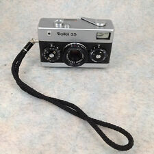 *New*Hand Strap for Rollei 35 35S 35SE 35T 35B B35 C35 camera