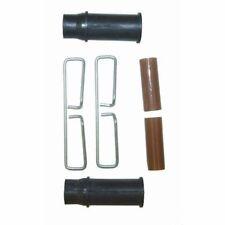 For Jeep Cj5 Cj7 Wrangler Yj 82-89 Caliper Hardware Kit  X 16748.03