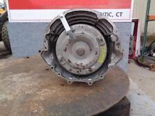 Automatic Transmission 2WD 45RFE High Output Engine Fits 06-07 DAKOTA 66591