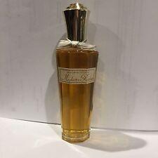 Madame Rochas  Parfum de Toilette 3.8 oz Never Opened  No Box