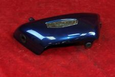 TRIUMPH ROCKET III RIGHT SIDE COVER