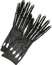 Endgame Black Panther Gloves One Size