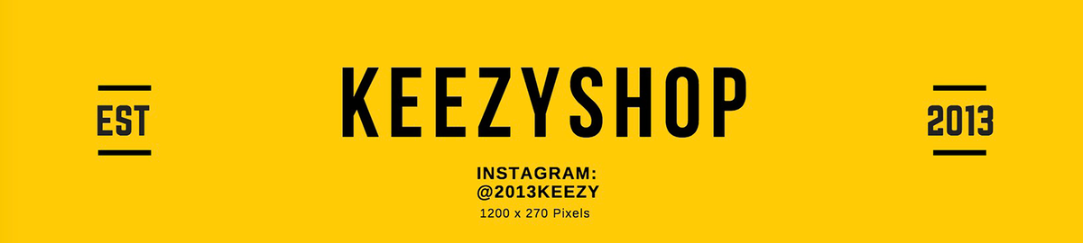 keezyshop