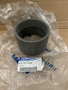 Komatsu 419-70-31810 Bush Genuine part 4197031810 bearing