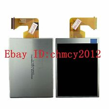 NEW LCD Display Screen for Olympus FE-4020 FE-4040 FE-5040 X-940 Type A