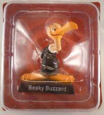 Warner Bros Looney Tunes BEAKY BUZZARD - Hobby&Work metal sealed figure