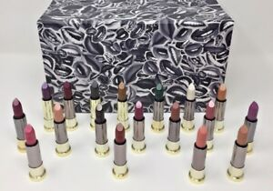 NIB Urban Decay Vice Lipstick & Vintage, Born to Run - Choose Shade - BOXED