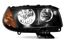 2004 2005 2006 BMW X3 HEADLIGHT HEADLAMP LIGHT W/HALOGEN RIGHT PASSENEGER SIDE