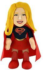 Dctv Supergirl Bleacher Creature 10' Peluche Juguete de caracteres-Serie De Colección