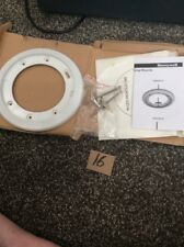 Honeywell Security Camera Ceiling Mount NEW !!!!!!!!!!!