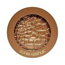 NEW SEALED Sonia Kashuk Chic Luminosity Bronzer 40 Goddess 7G MADE IN ITALY