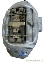 2012 Mercedes-Benz CLS550 W218 RWD Caliper BREMBO Front Right Passenger Side OEM