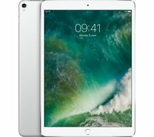 """Apple iPad Pro 10.5"""", A10X chip, (256GB, Wi-FI Only)  Silver [ Latest Model ]"""